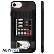 Star Wars - Darth Vader Phone Case