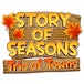 Story of Seasons Trio of Towns 3DS Game - Image 2