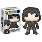 Jacob Frye (Assassin's Creed Syndicate) Funko Pop! Vinyl Figure