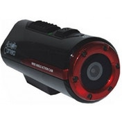 Action Plus Full HD Action Camera