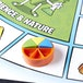 Trivial Pursuit Family Edition Board Game - Image 6