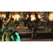 Darksiders II 2 Deathinitive Edition Xbox One Game - Image 5