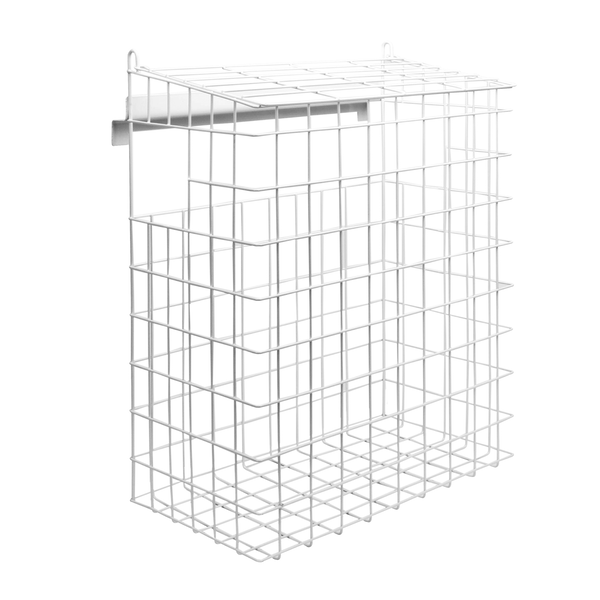 Letterbox Cage | M&W