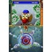 Peggle Dual Shot Game DS  - Image 3