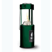 UCO 9 Hour Original Candle Lantern - Green