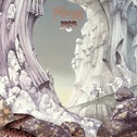Relayer Definitive Edition CD & Blu-ray