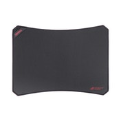 Asus ROG GM50 Mouse Pad, Black, 380 x 280 x 3.5mm