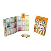 Animal Crossing Amiibo Collectors Album Series 2
