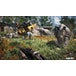 Far Cry 4 & Far Cry 5 Double Pack PS4 Game - Image 2