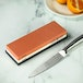 Knife Sharpening Whetstone | M&W - Image 2