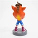 Crash Bandicoot XL Cable Guys - Charger and Controller / Phone Holder - Image 3