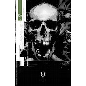 The Black Monday Murders: Volume 2