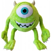 Monsters University 20 Inch Basic Plush Mike