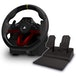 Officially Licensed Wireless Hori Apex Racing Wheel for PS4 - Image 4
