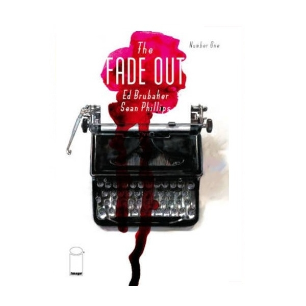The Fade Out Volume 1 Paperback