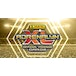 FIFA 365 Adrenalyn XL 2019 Trading Card Premium Gold Pack - Image 2