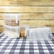 Plastic Food Preserving Containers - Set of 4 | Pukkr - Image 4