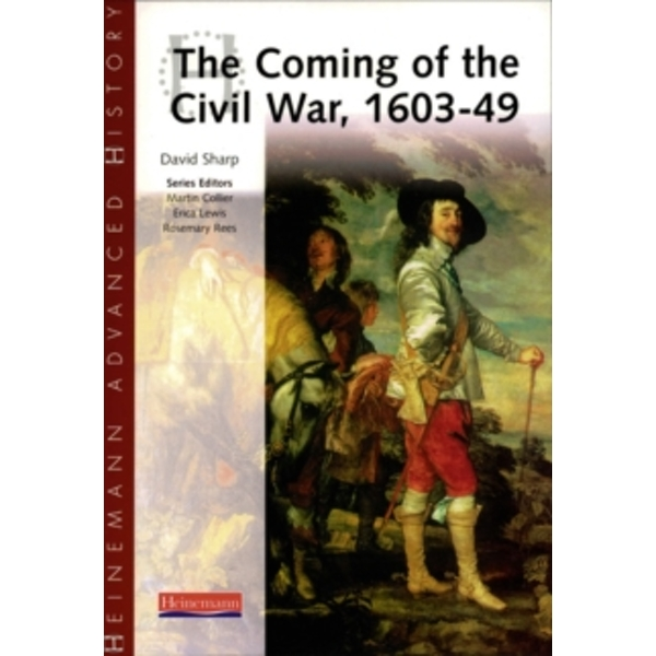 a study of the civil war As you point out, understanding our nation today, gaining some insight into the most be-deviling of national controversies we need to study the civil war and.