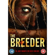 The Breeder DVD