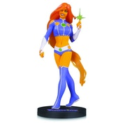Starfire by Amanda Connor (DC Designer Series) Statue