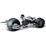Moebius Batman The Dark Knight Bat Pod Model Kit