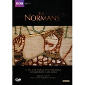 The Normans DVD