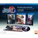 The Legend of Heroes Trails of Cold Steel IV Frontline Edition PS4 Game - Image 2