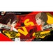 Persona 4 Arena Day One Limited Edition Game PS3 - Image 5