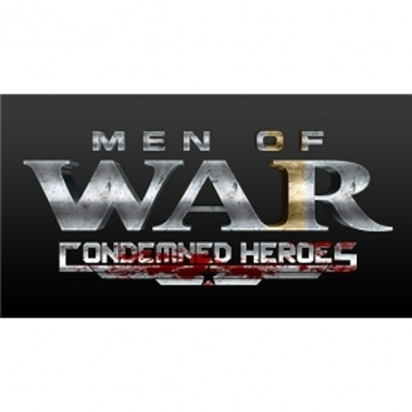 Men Of War Condemned Heroes Game PC - Image 2