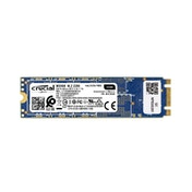 250GB Crucial MX500 M.2 Type 2280 560/510 Read/Write SSD