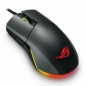 Asus ROG Pugio Wired Gaming Optical Mouse