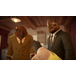 Blacksad Under The Skin Limited Edition Xbox One Game - Image 6