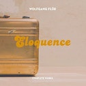 Wolfgang Flur - Eloquence: Complete Works Vinyl