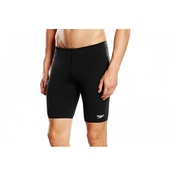 Speedo Endurance Jammer Shorts Black 34 inch