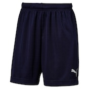 Puma Junior ftblPLAY Training Short Peacoat 5-6 Years