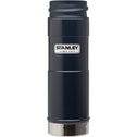 Stanley Classic One Handed Vacuum Mug, Navy Blue - 473ml
