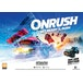 Onrush Day One Edition PS4 Game - Image 2