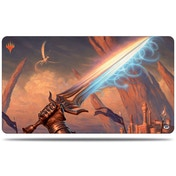 Ultra Pro Magic The Gathering: Modern Horizons - Sword of Truth Playmat
