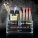 Cosmetic Makeup & Jewelry Organiser | M&W - Image 3