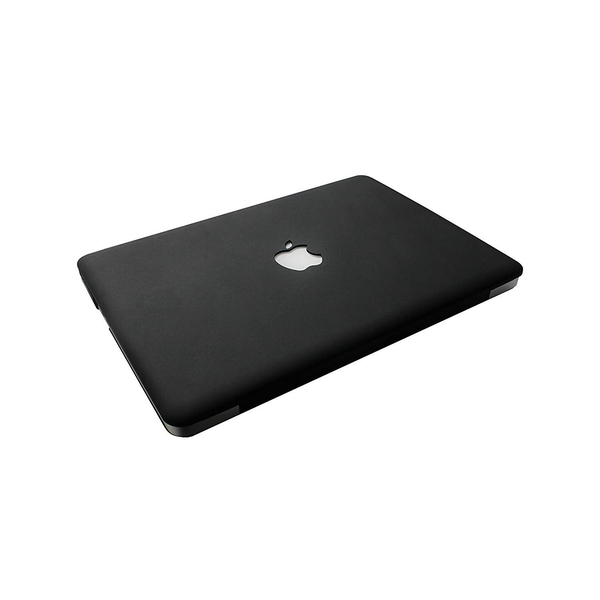 Jivo Shell for MacBook Pro Ret 15 Black