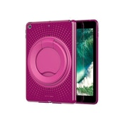Tech 21 Evo Play2 Tablet Case For iPad 5th Gen/ 6th Gen  - Fuchsia