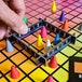 Hues and Cues Board Game - Image 3