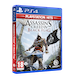 Assassin's Creed IV 4 Black Flag PS4 Game (PlayStation Hits) - Image 2