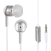 Thomson EAR3005S In-Ear Earphones