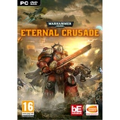 Warhammer 40,000 Eternal Crusade PC Game