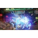Street Fighter V PS4 Game (PlayStation Hits) - Image 4