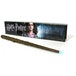 Hermione Granger's Illuminating Wand (Harry Potter) Noble Collection Replica - Image 2