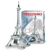 Meccano Special Edition Small Eiffel Tower