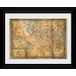 The Hobbit Map Collector Print - Image 2