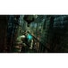 Batman Arkham Asylum Game Of The Year Edition (GOTY) Game PC - Image 3